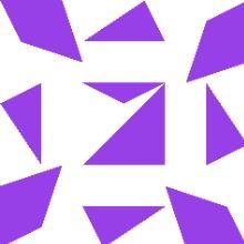 JosephBeast111's avatar
