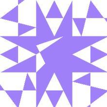 JosephCortese's avatar
