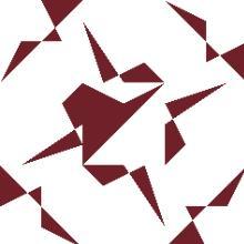 Josh5's avatar