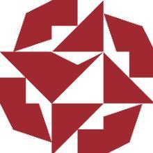 joshbooker's avatar