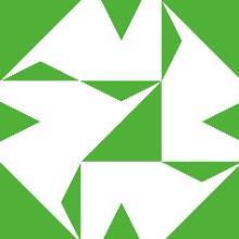 Joshi123456's avatar