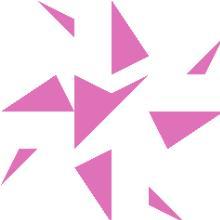 JoshiP's avatar