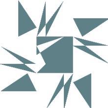 joshiparth2002's avatar
