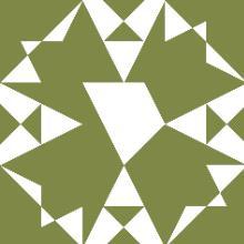 JoshM7711's avatar