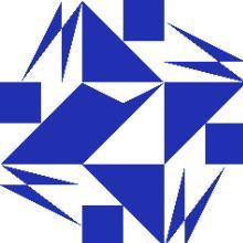 joshsp's avatar
