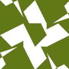 joshua0101's avatar