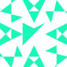 Joshua125's avatar