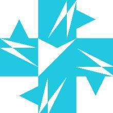 Joshuaco's avatar