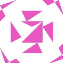JoshuaRasta's avatar
