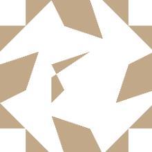 JosiahM's avatar