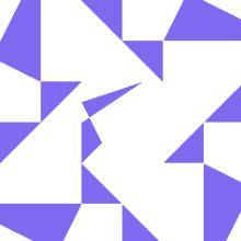 JOSIE39's avatar