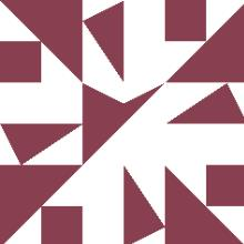 Josm87's avatar
