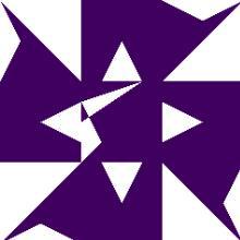 Josmanper's avatar