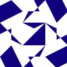 jostrom26's avatar