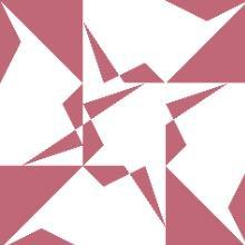 Josu3's avatar