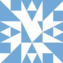 Josuecocoman's avatar