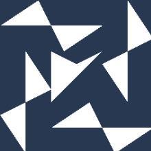 JosXa's avatar