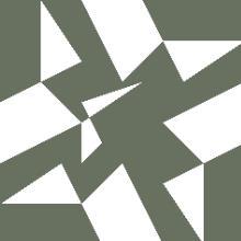 JoTAcE_ks's avatar
