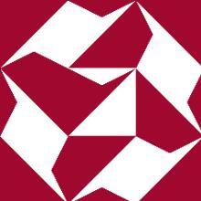 JotamVei's avatar