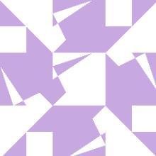 Jotas66's avatar