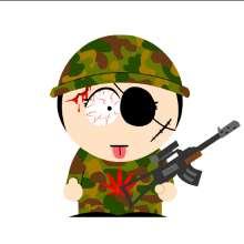 jothaz's avatar