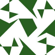 JoThousand's avatar