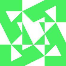 jotika's avatar