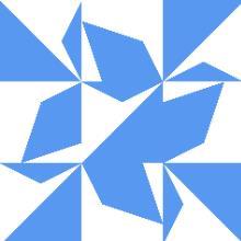 jotremar's avatar