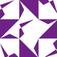 JotsP's avatar