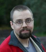 JouniHeikniemi's avatar