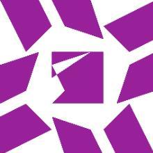 JournalsMag's avatar