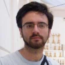Jovan Popovic (MSFT)