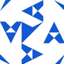 Jovanny66's avatar