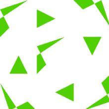 Joviano's avatar