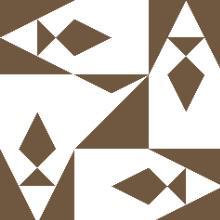 jovir's avatar