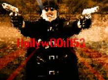 jowalker153's avatar