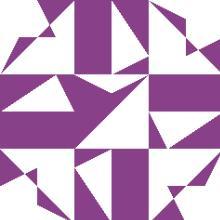 Joy123456's avatar