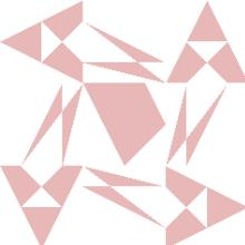 Joy_2101's avatar