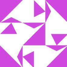 JoyceMR's avatar