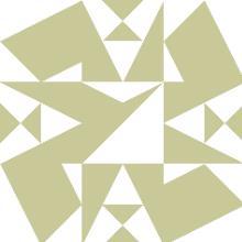 joychen's avatar