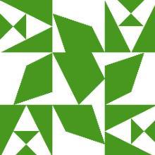 JoyDeb93's avatar