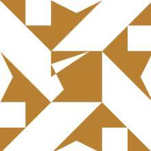 Joyentanuj's avatar