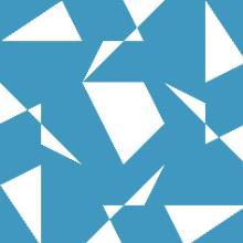 Joyjit-mediatek's avatar