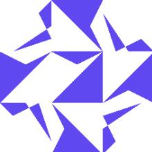 joyoj's avatar