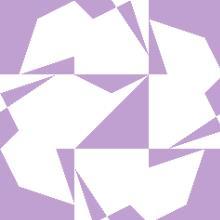 joyoman's avatar