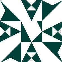 joysga37's avatar