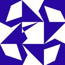 joytfs's avatar