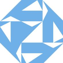 jozac1's avatar