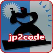 jp2code's avatar