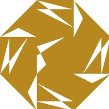 JP93's avatar